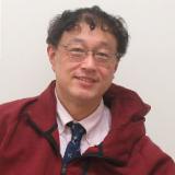 内山 八郎 教員